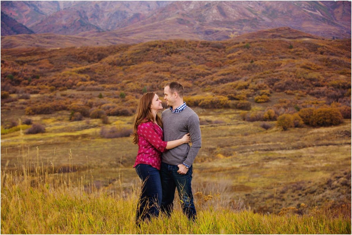 Utah Mountain Engagements Terra Cooper Photography_4866.jpg