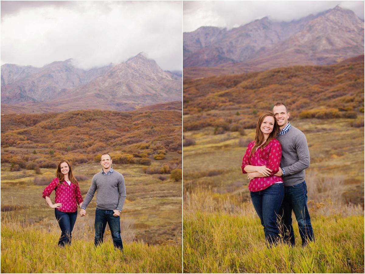 Utah Mountain Engagements Terra Cooper Photography_4867.jpg