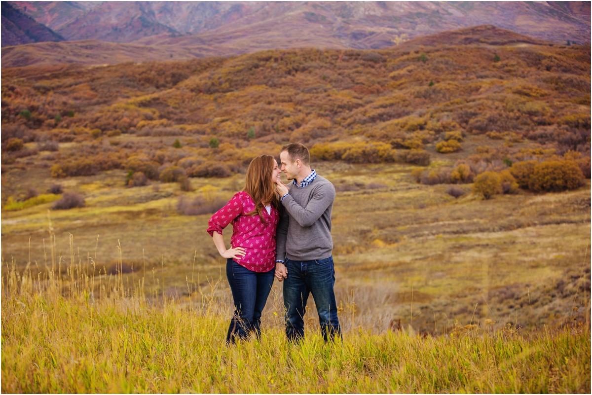 Utah Mountain Engagements Terra Cooper Photography_4868.jpg