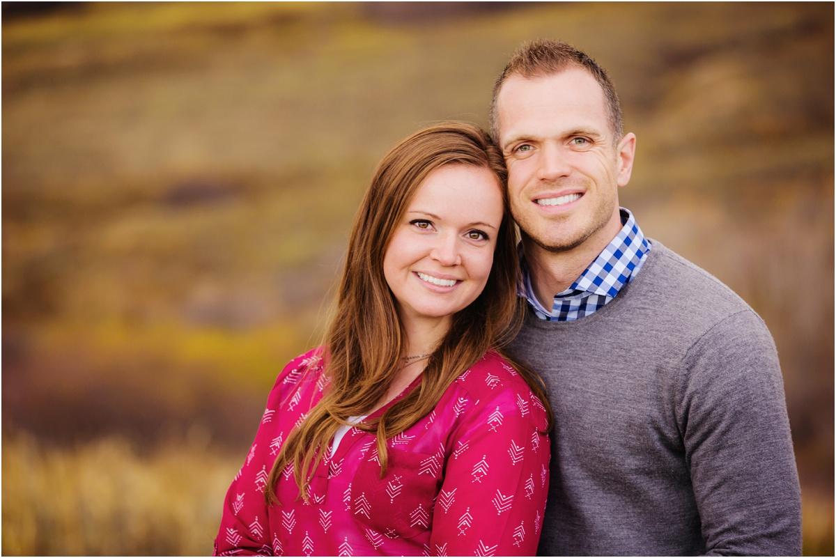 Utah Mountain Engagements Terra Cooper Photography_4870.jpg