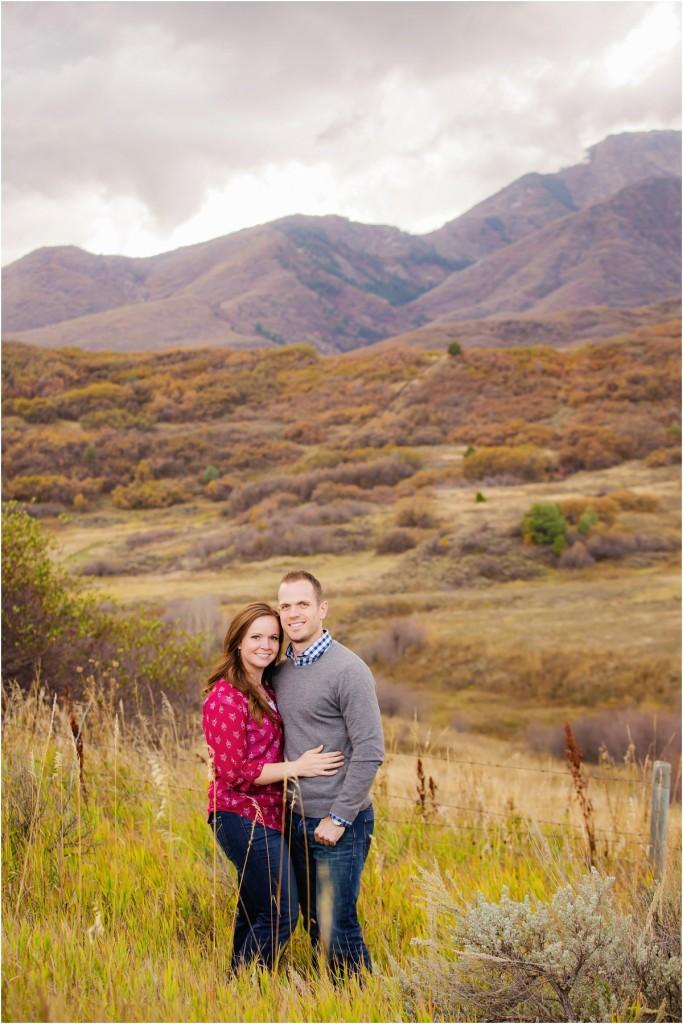 Utah-Mountain-Engagements-Terra-Cooper-Photography_4872.jpg