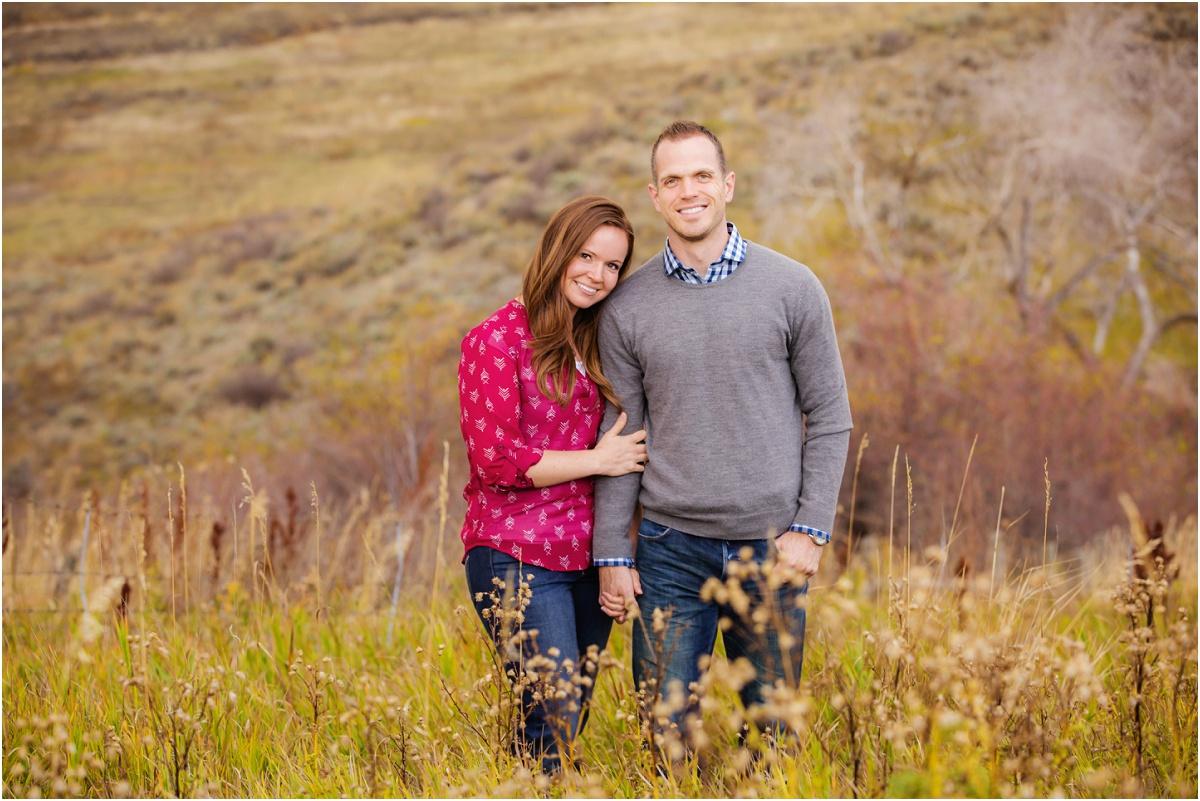 Utah Mountain Engagements Terra Cooper Photography_4873.jpg