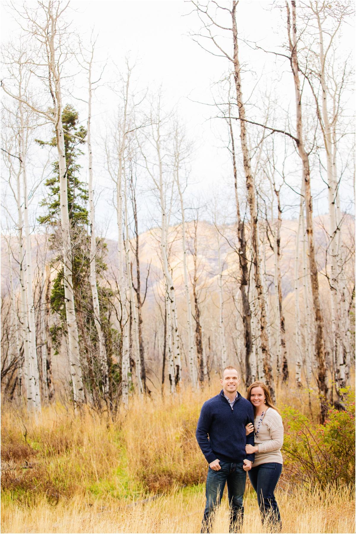 Utah Mountain Engagements Terra Cooper Photography_4878.jpg