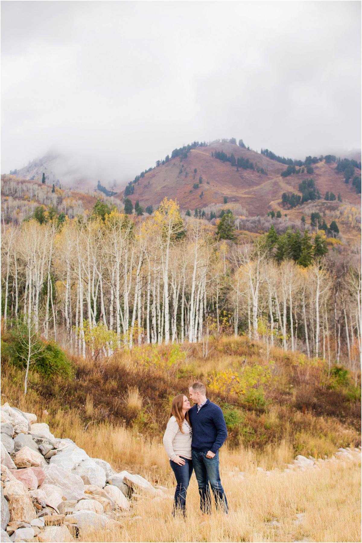 Utah Mountain Engagements Terra Cooper Photography_4882.jpg