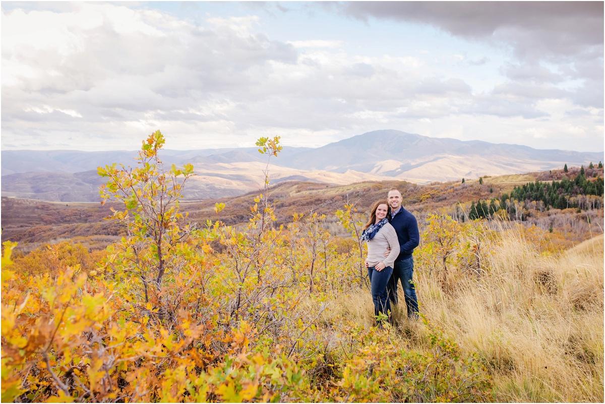 Utah Mountain Engagements Terra Cooper Photography_4884.jpg