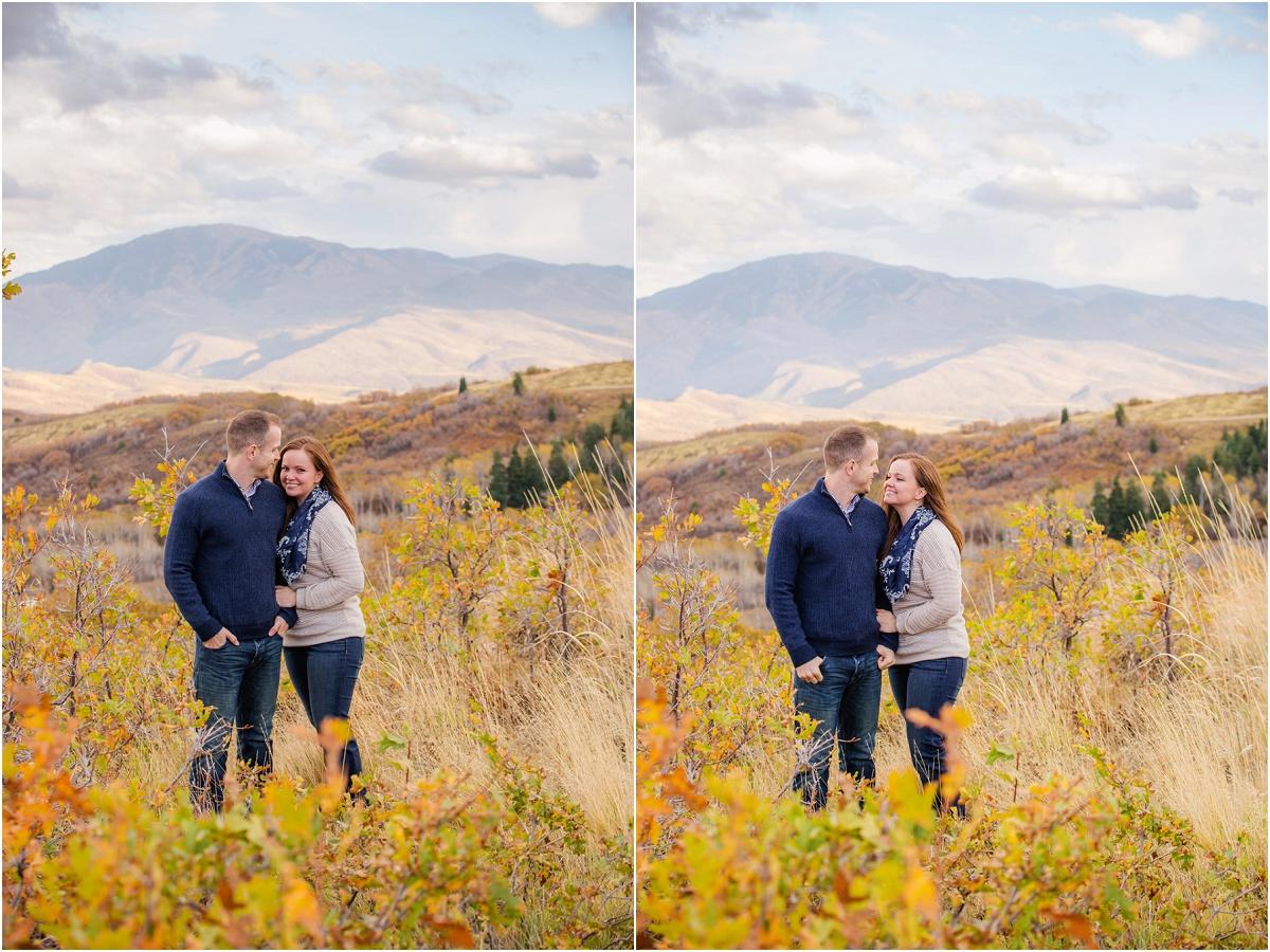 Utah Mountain Engagements Terra Cooper Photography_4885.jpg