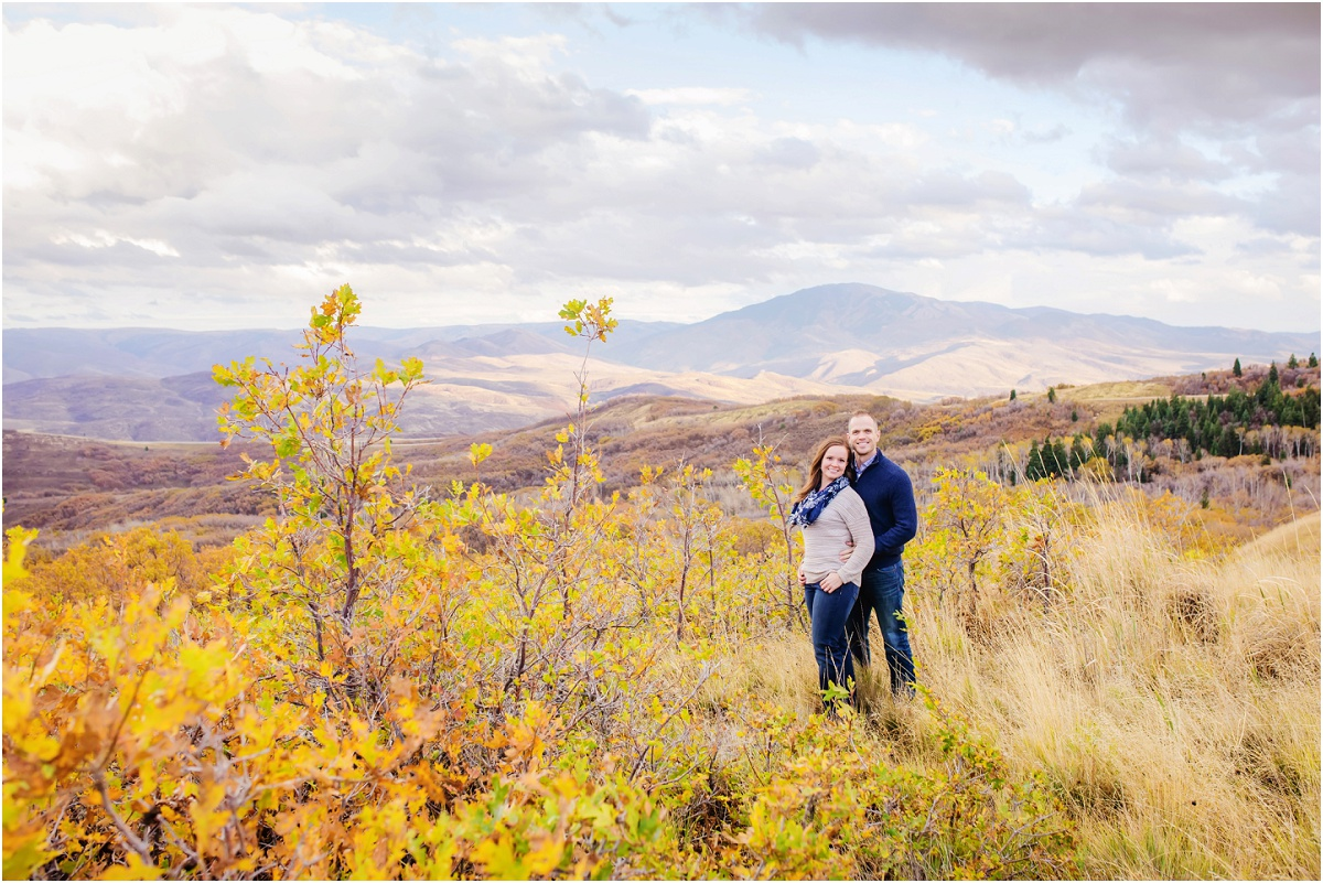 Utah Mountain Engagements Terra Cooper Photography_4886.jpg