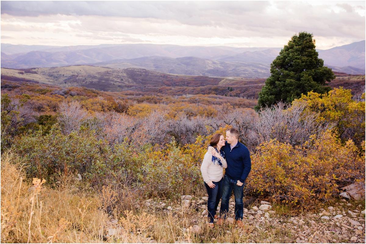 Utah Mountain Engagements Terra Cooper Photography_4887.jpg