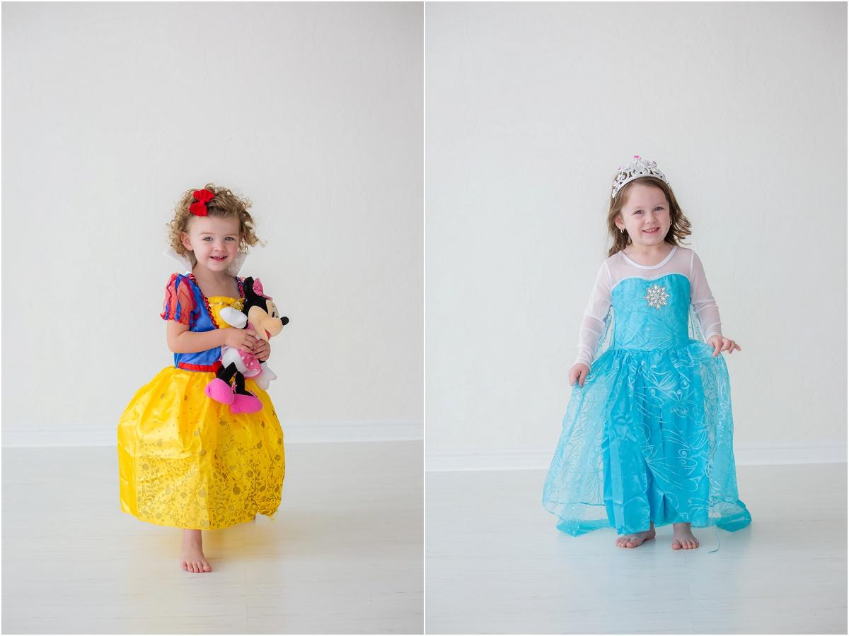 Girls Tea Party Terra Cooper Photography_4915.jpg