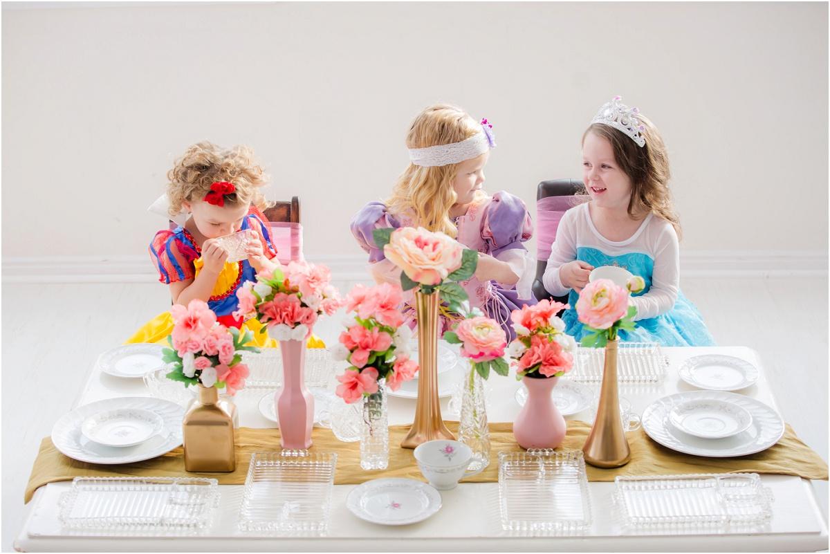 Girls Tea Party Terra Cooper Photography_4917.jpg