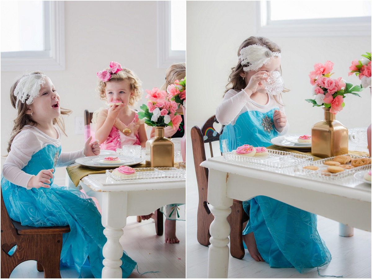 Girls Tea Party Terra Cooper Photography_4936.jpg