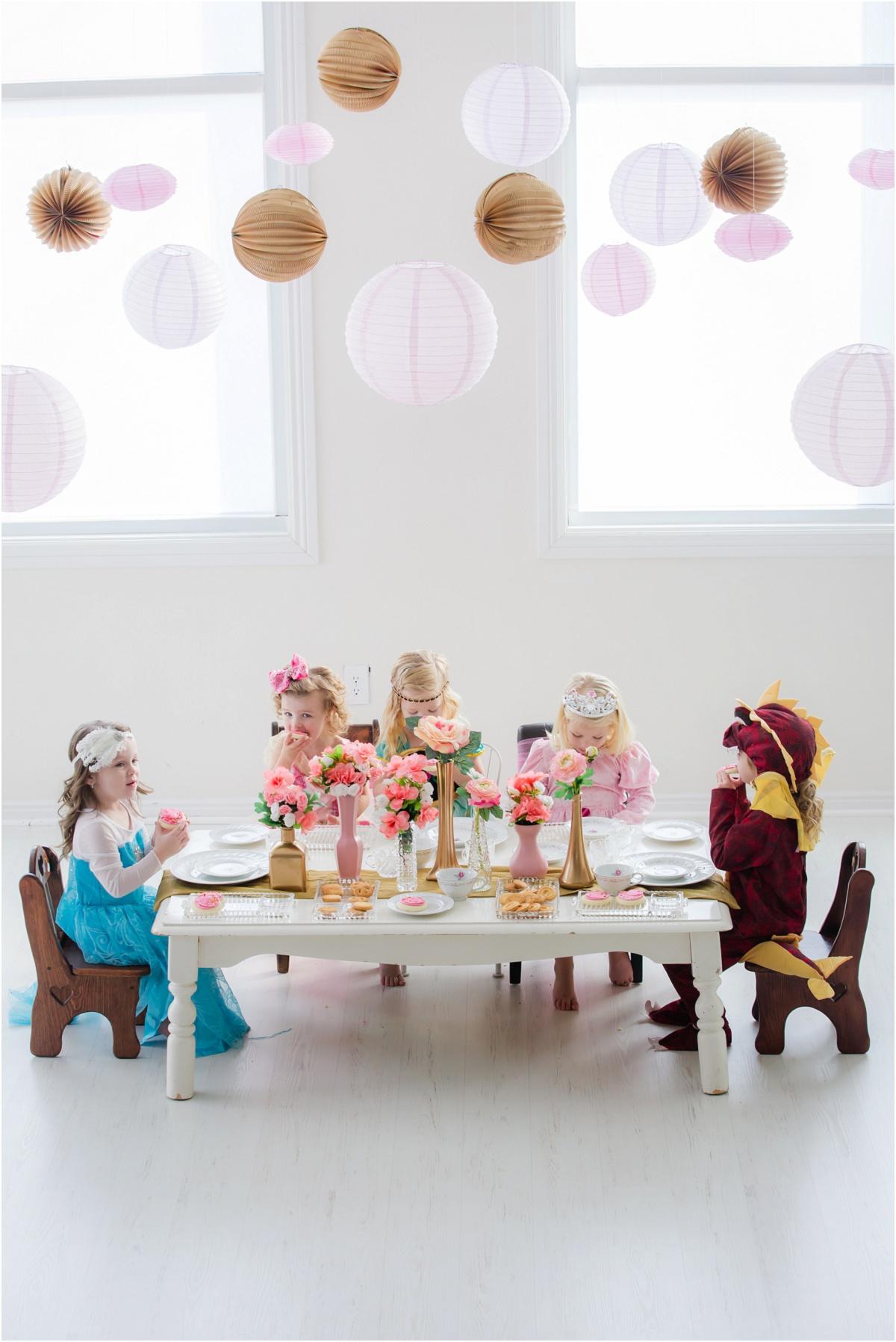 Girls Tea Party Terra Cooper Photography_4938.jpg