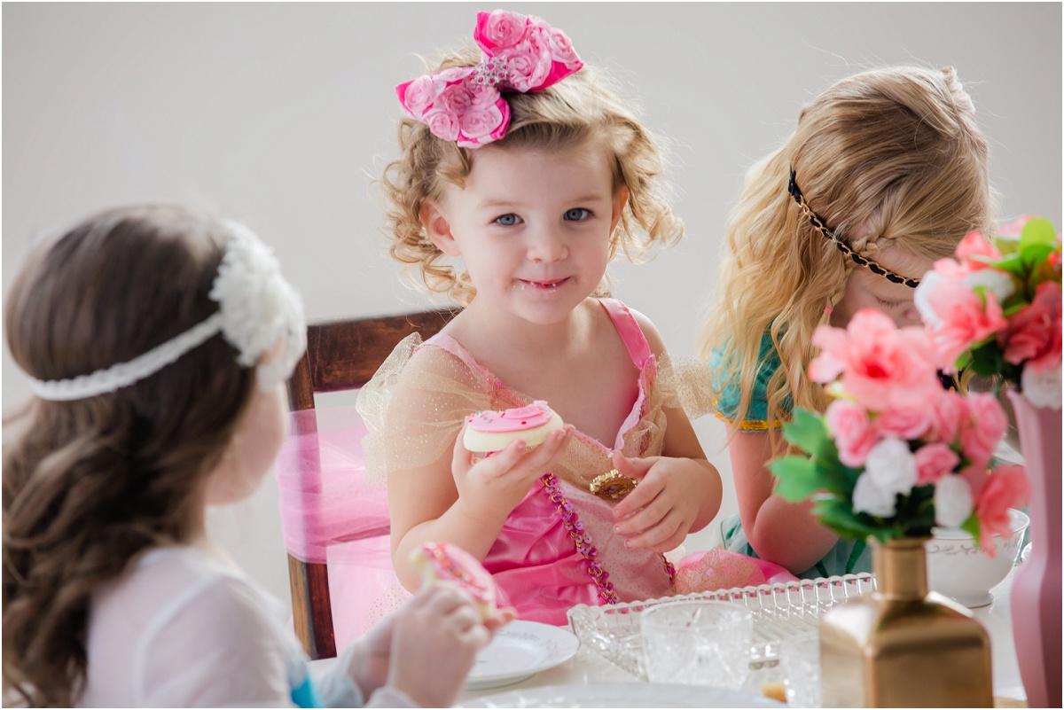 Girls Tea Party Terra Cooper Photography_4940.jpg