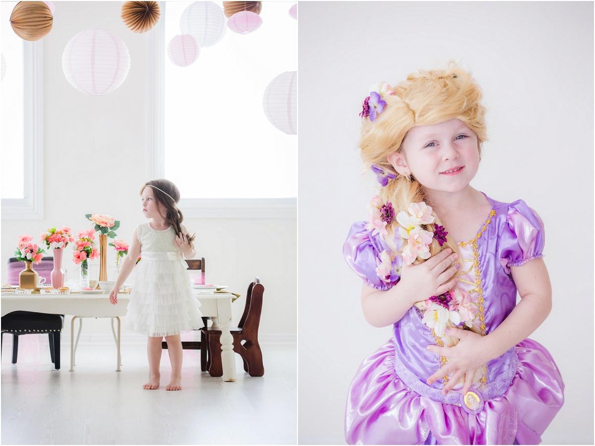 Girls Tea Party Terra Cooper Photography_4960.jpg