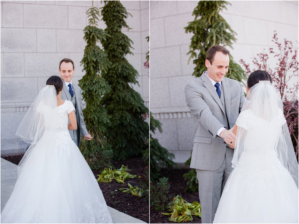 Salt Lake Draper Temple Winter Wedding Terra Cooper Photography_5007.jpg