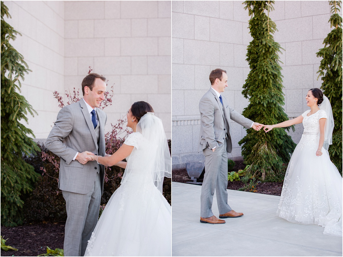 Salt Lake Draper Temple Winter Wedding Terra Cooper Photography_5008.jpg