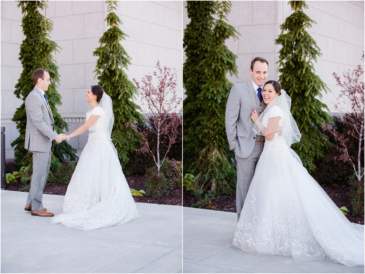 Salt Lake Draper Temple Winter Wedding Terra Cooper Photography_5009.jpg