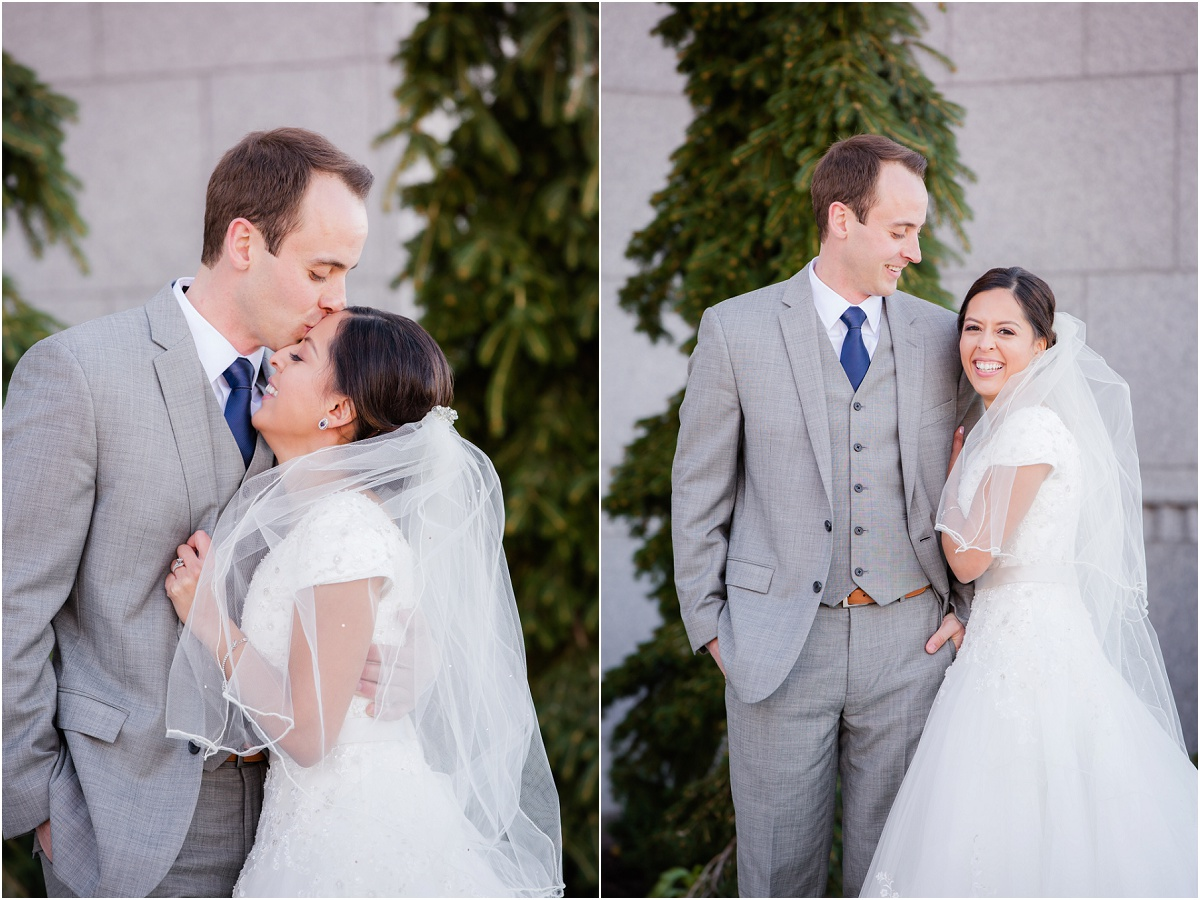 Salt Lake Draper Temple Winter Wedding Terra Cooper Photography_5012.jpg
