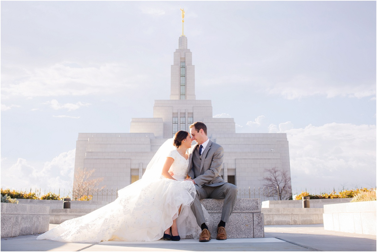 Salt Lake Draper Temple Winter Wedding Terra Cooper Photography_5013.jpg