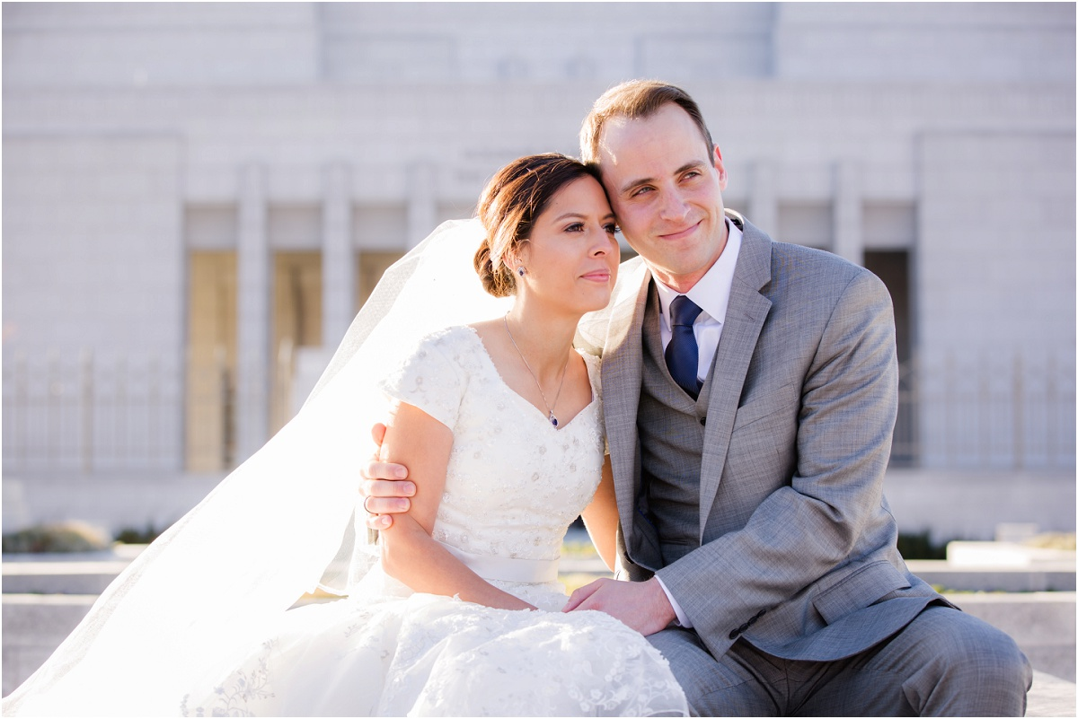 Salt Lake Draper Temple Winter Wedding Terra Cooper Photography_5014.jpg