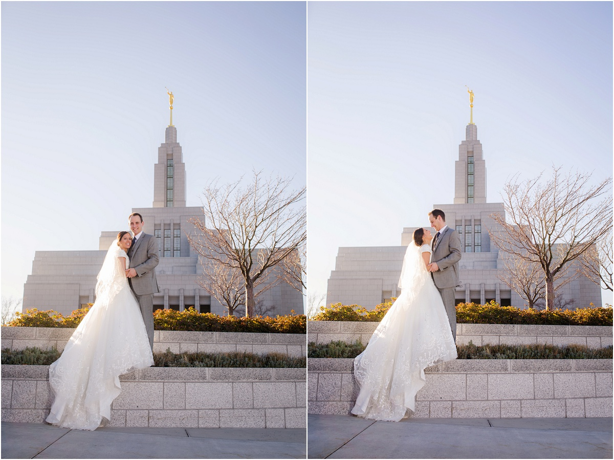 Salt Lake Draper Temple Winter Wedding Terra Cooper Photography_5016.jpg