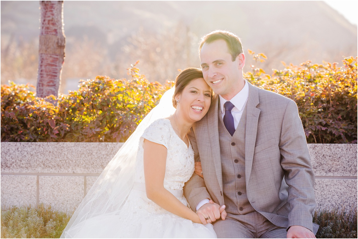 Salt Lake Draper Temple Winter Wedding Terra Cooper Photography_5017.jpg
