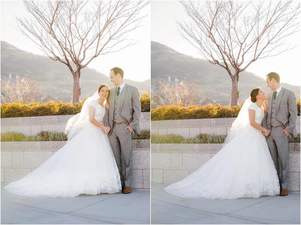 Salt Lake Draper Temple Winter Wedding Terra Cooper Photography_5018.jpg