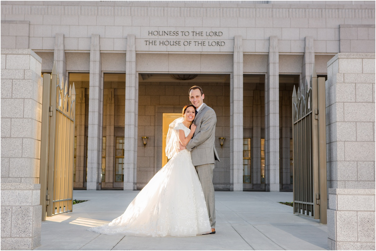 Salt Lake Draper Temple Winter Wedding Terra Cooper Photography_5022.jpg