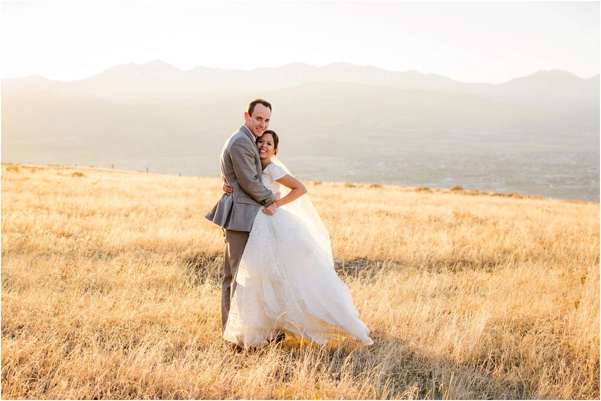 Salt Lake Draper Temple Winter Wedding Terra Cooper Photography_5025.jpg