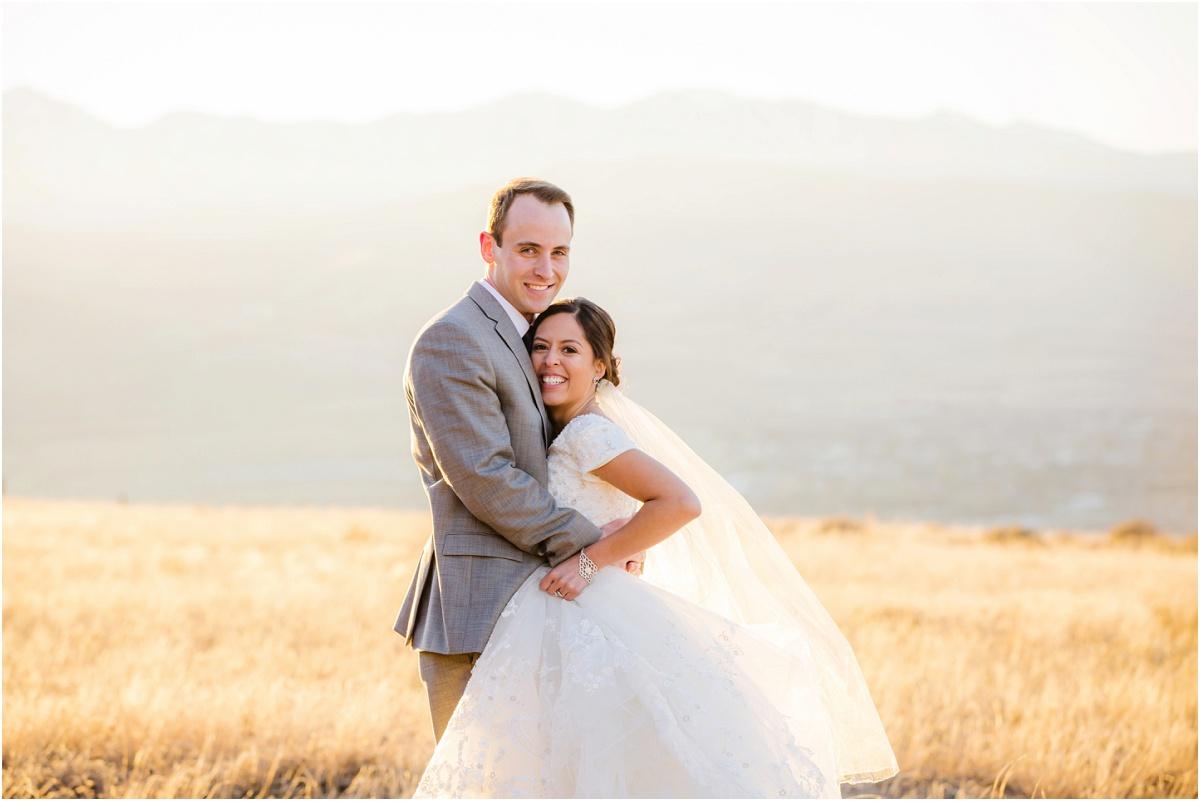 Salt Lake Draper Temple Winter Wedding Terra Cooper Photography_5026.jpg