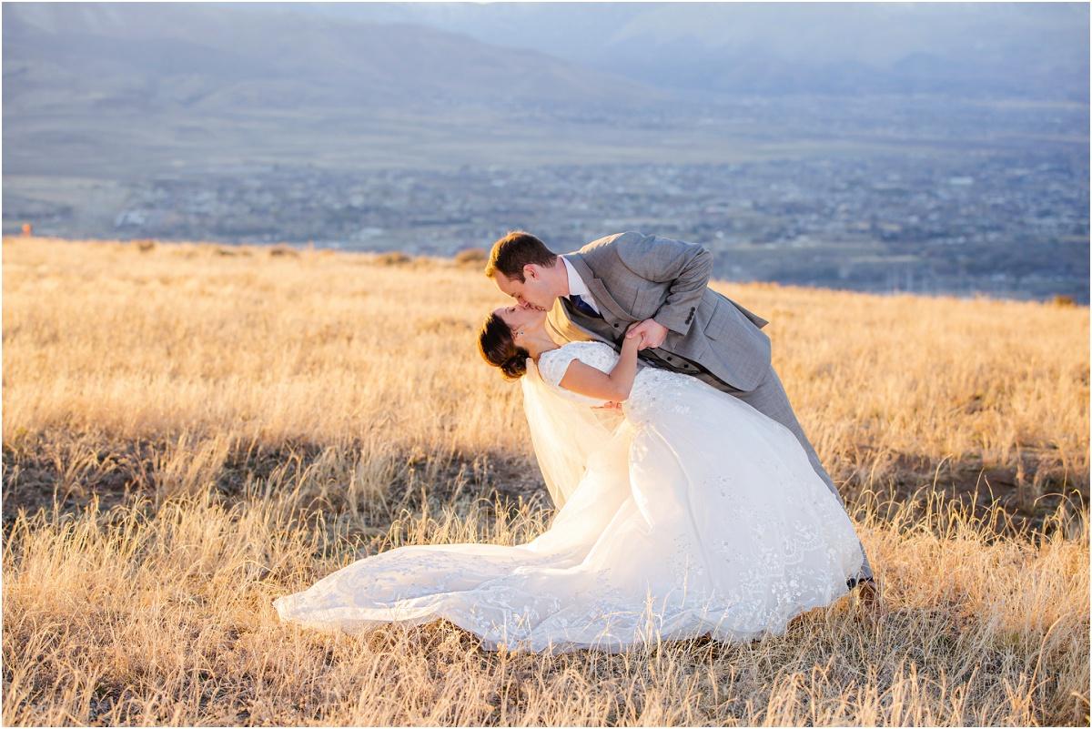 Salt Lake Draper Temple Winter Wedding Terra Cooper Photography_5029.jpg