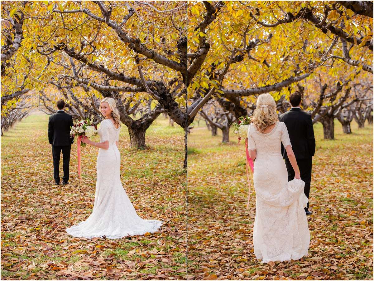 Salt Lake Temple Fall Wedding Terra Cooper Photography_4964.jpg