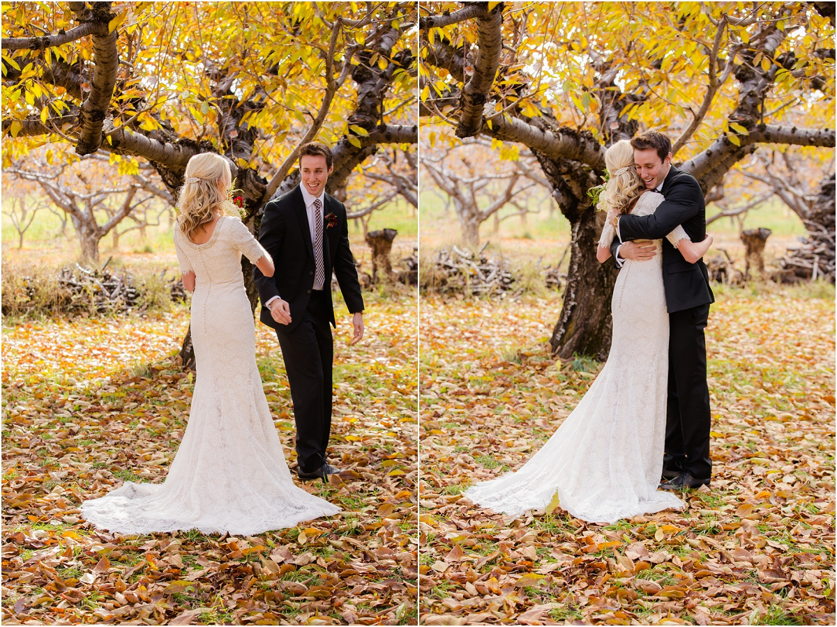 Salt Lake Temple Fall Wedding Terra Cooper Photography_4965.jpg