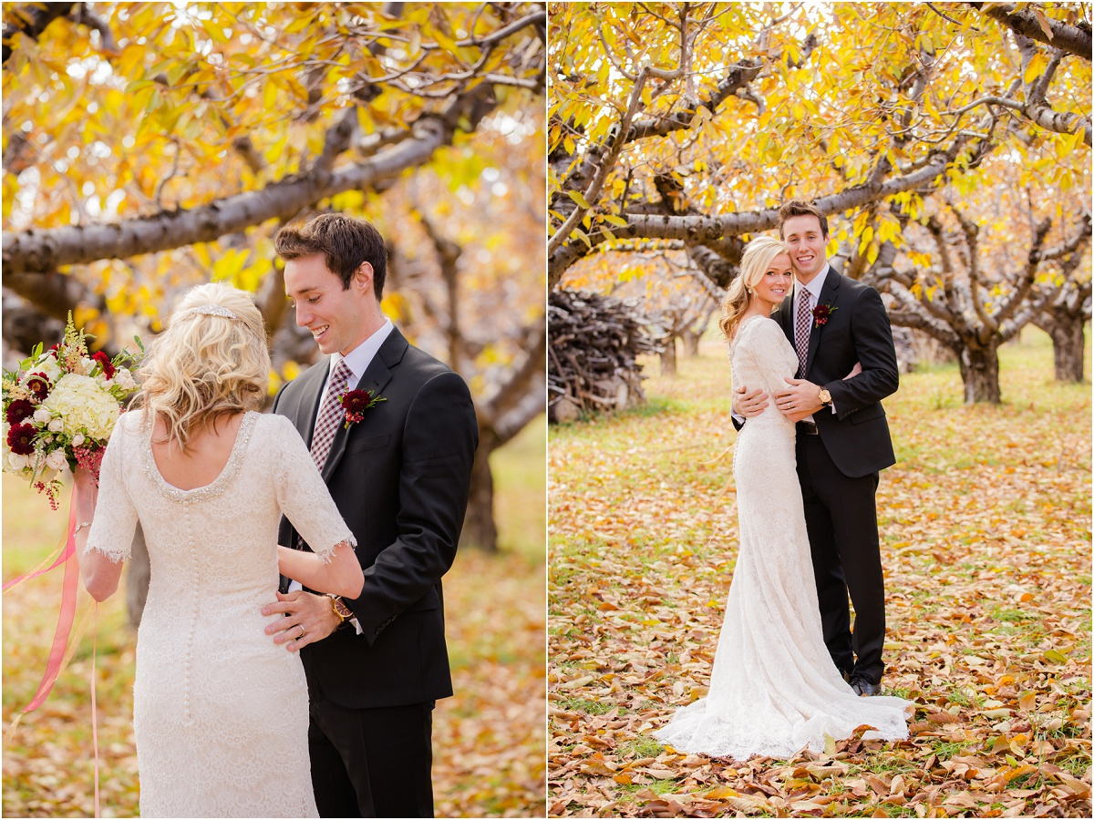 Salt Lake Temple Fall Wedding Terra Cooper Photography_4966.jpg