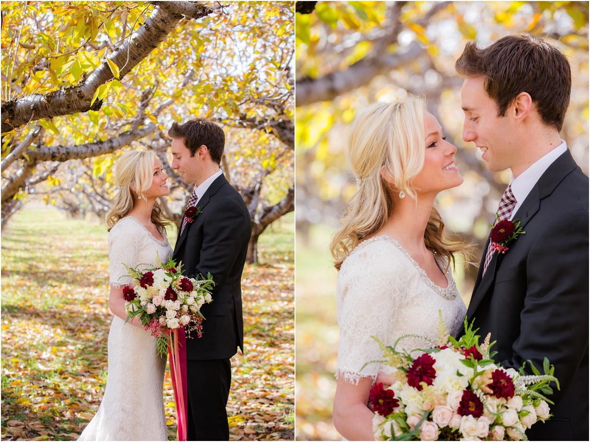 Salt Lake Temple Fall Wedding Terra Cooper Photography_4968.jpg