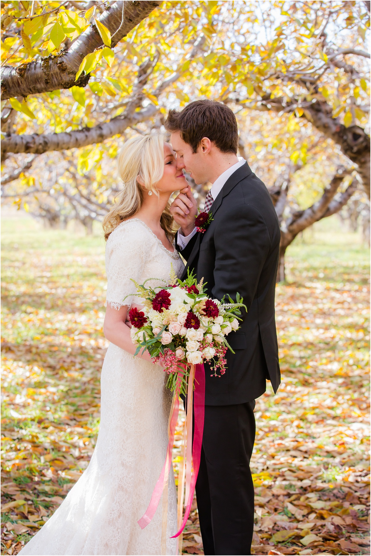 Salt Lake Temple Fall Wedding Terra Cooper Photography_4969.jpg