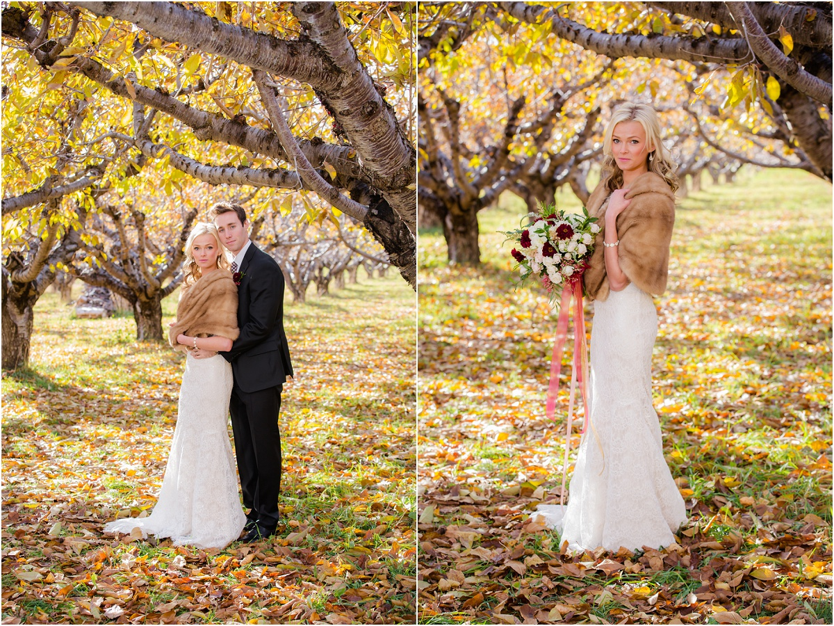 Salt Lake Temple Fall Wedding Terra Cooper Photography_4972.jpg