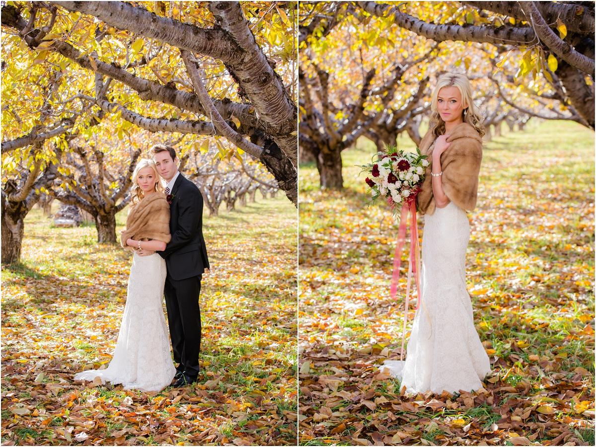 Salt Lake Temple Fall Wedding Terra Cooper Photography_4972.jpg
