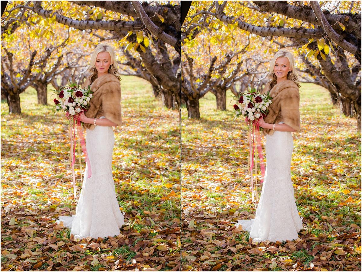 Salt Lake Temple Fall Wedding Terra Cooper Photography_4974.jpg