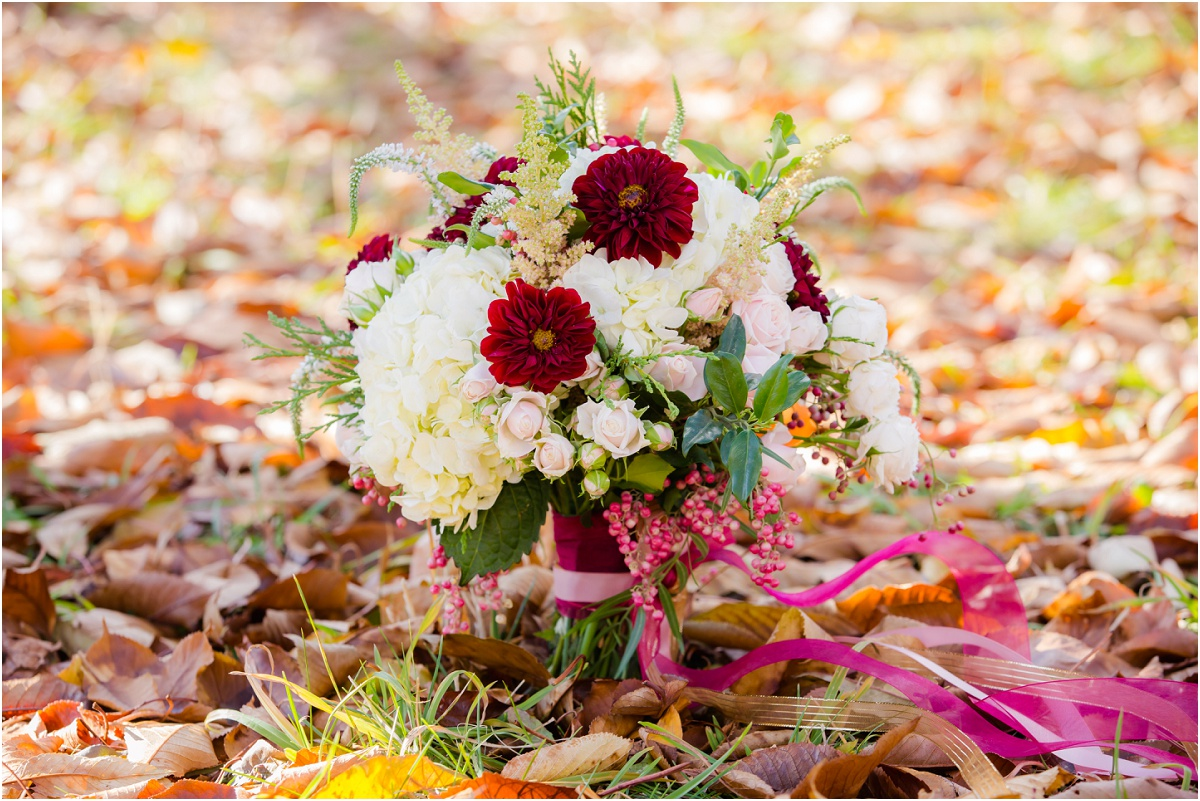 Salt Lake Temple Fall Wedding Terra Cooper Photography_4978.jpg