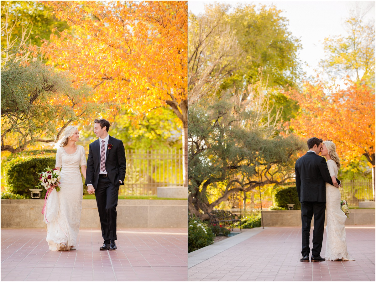Salt Lake Temple Fall Wedding Terra Cooper Photography_4981.jpg