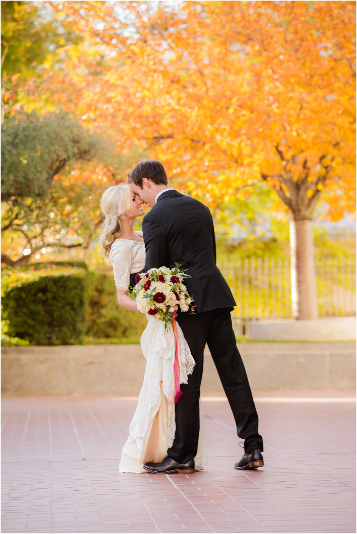 Salt Lake Temple Fall Wedding Terra Cooper Photography_4982.jpg