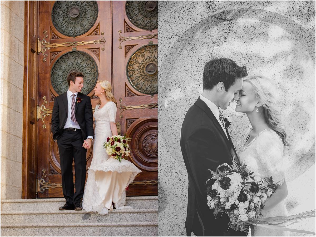 Salt Lake Temple Fall Wedding Terra Cooper Photography_4983.jpg