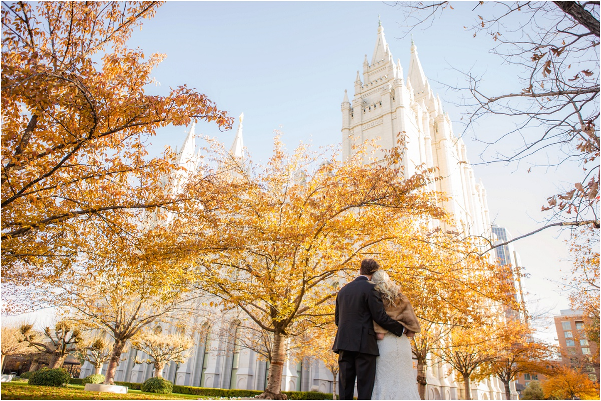 Salt Lake Temple Fall Wedding Terra Cooper Photography_4984.jpg
