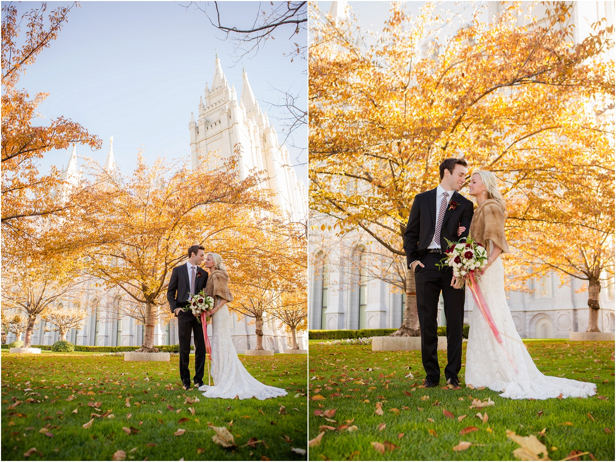 Salt Lake Temple Fall Wedding Terra Cooper Photography_4985.jpg