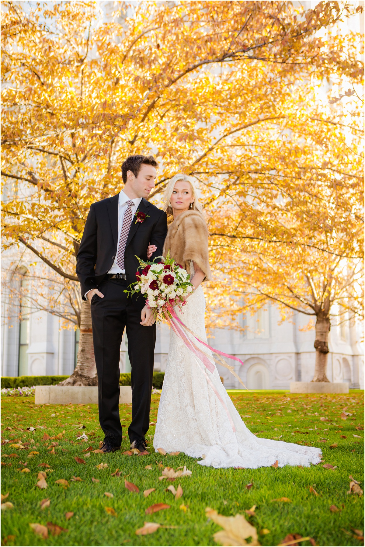 Salt Lake Temple Fall Wedding Terra Cooper Photography_4986.jpg