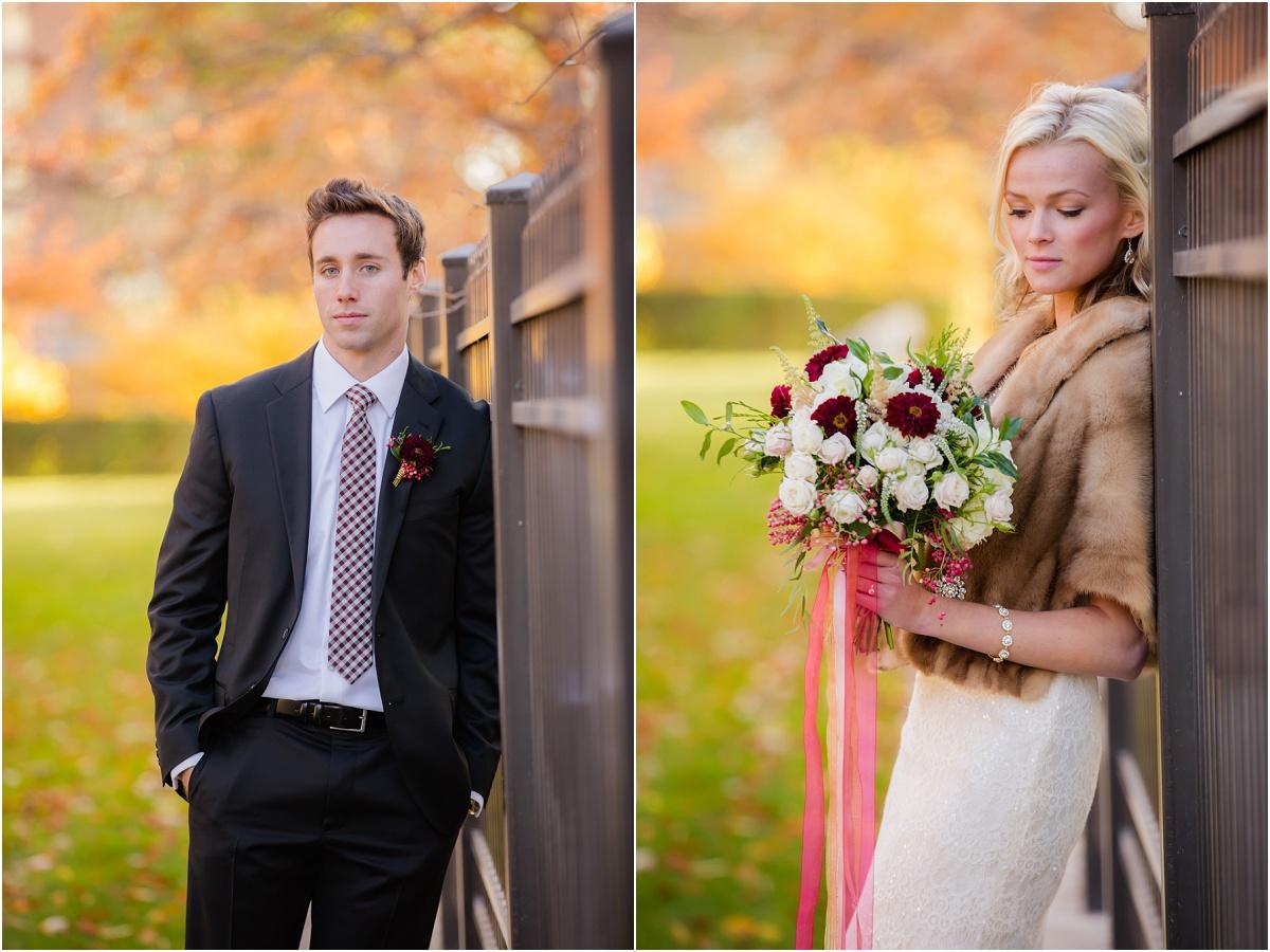 Salt Lake Temple Fall Wedding Terra Cooper Photography_4987.jpg