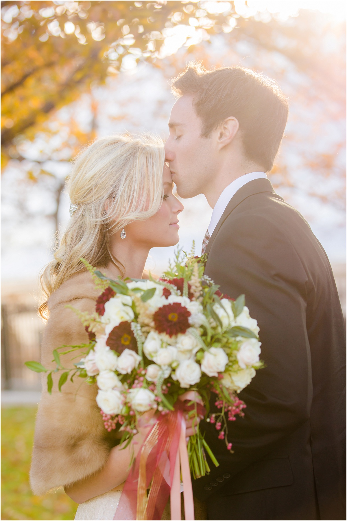 Salt Lake Temple Fall Wedding Terra Cooper Photography_4988.jpg