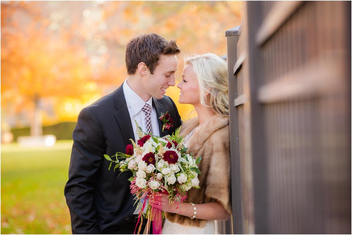 Salt Lake Temple Fall Wedding Terra Cooper Photography_4989.jpg