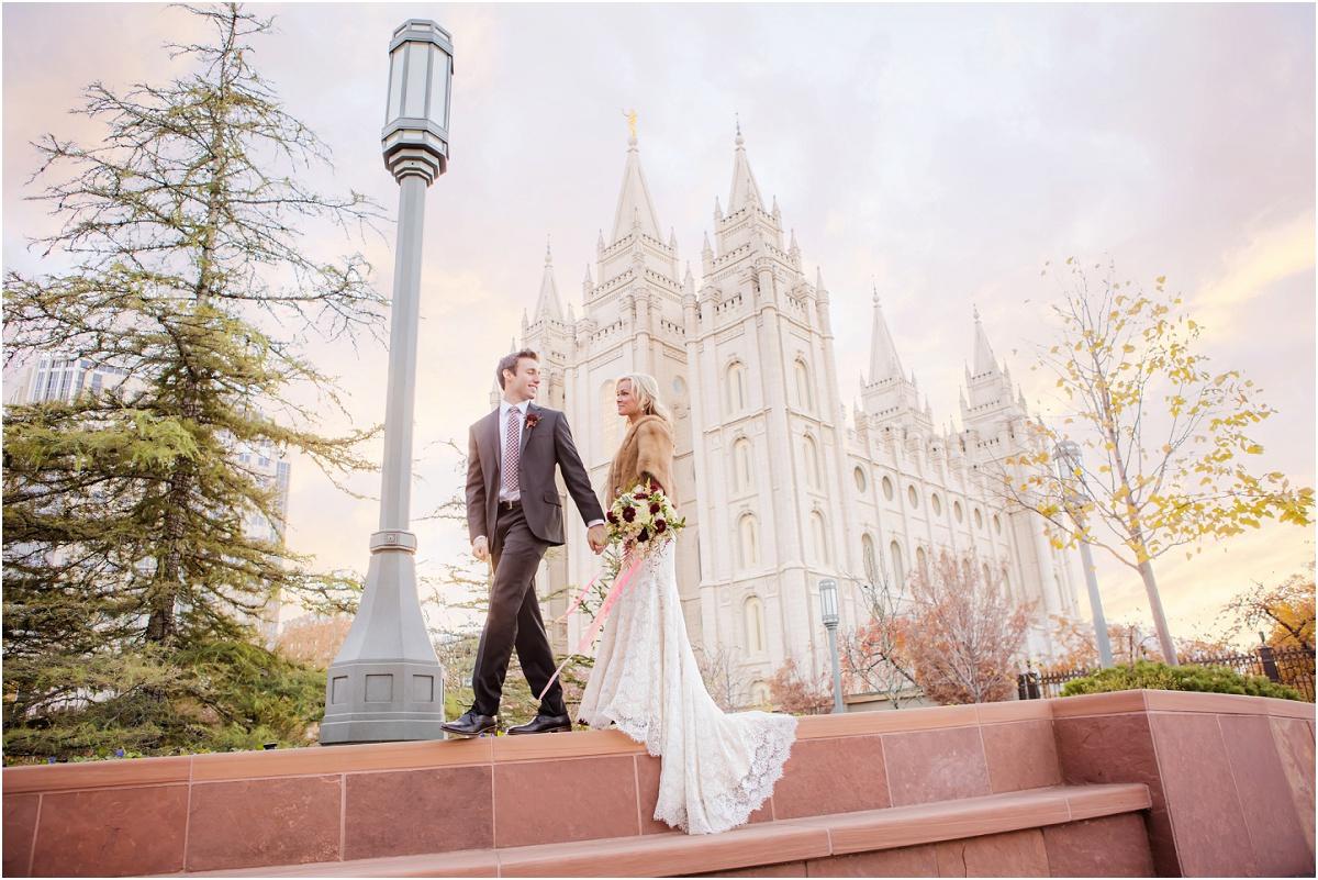 Salt Lake Temple Fall Wedding Terra Cooper Photography_4993.jpg